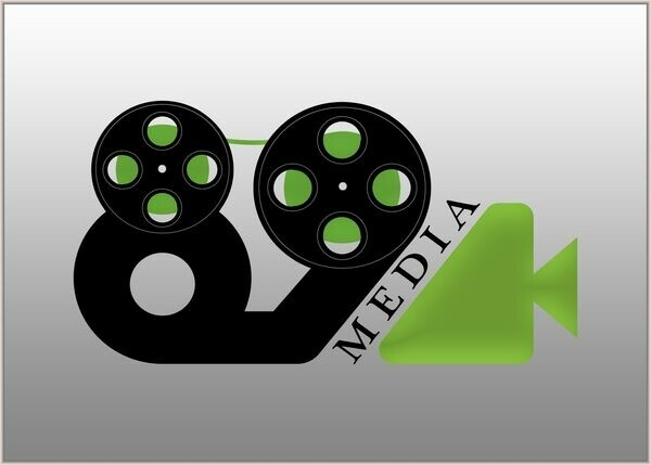 89 Media Online Store