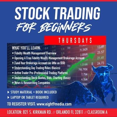 Thursday 11/12/20 6pm-10pm