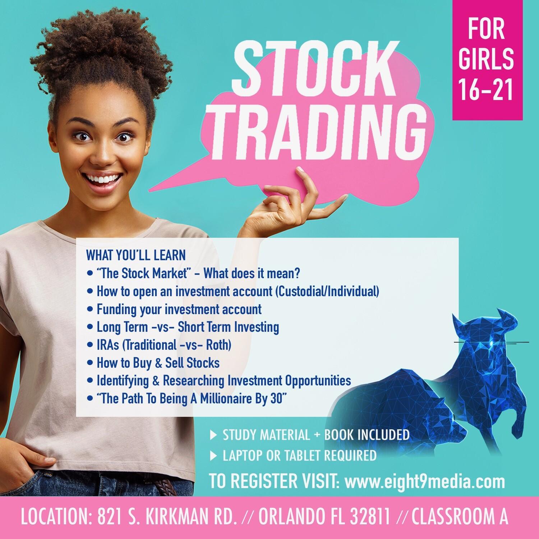 1 Day Class Saturday 06/12/21 - 10am-2pm