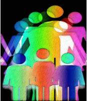 INSCRIPTION: L'accompagnement des familles: une approche de proximité aux mille visages