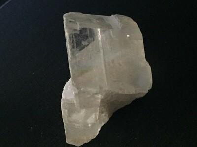 Icelandic Spar - Optical Calcite