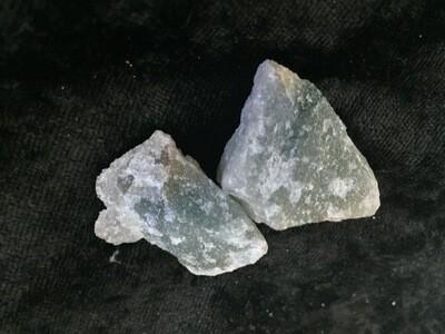 Jade (raw)