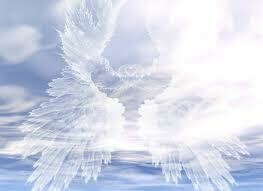 Angelic Reiki Healing Session