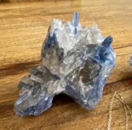 (Blue) Kyanite
