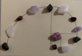 Mini Grid Kit: Love