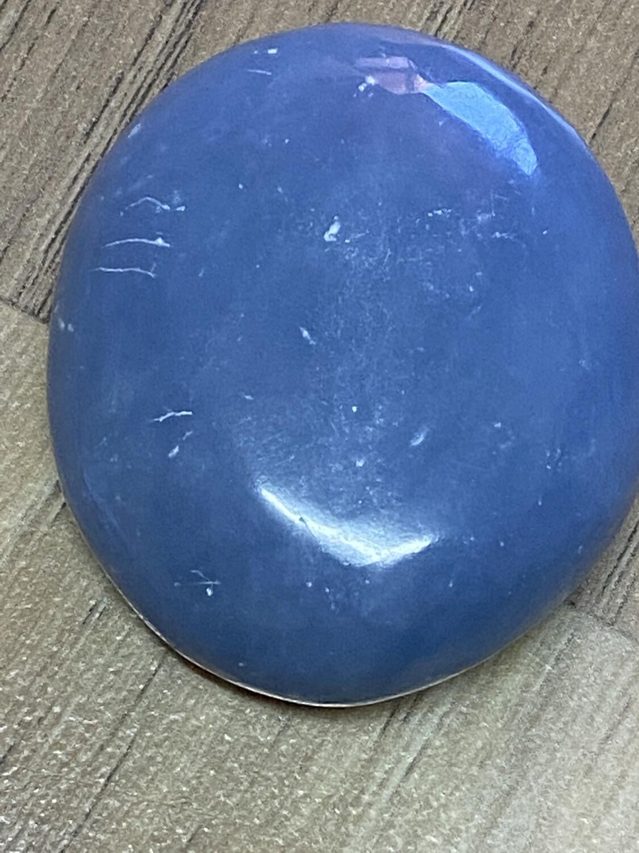 Angelite Palmstone