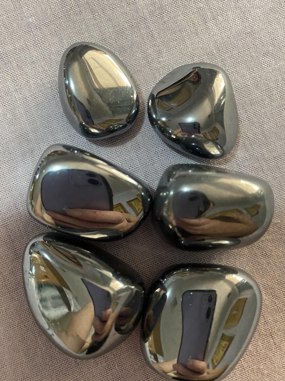 TeraHertz Stone (lge)