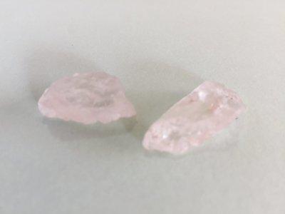 Nirvana Quartz Crystal