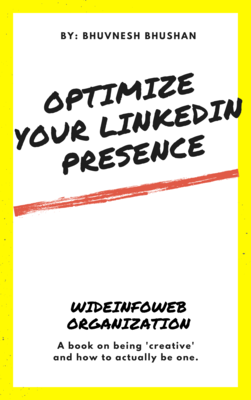 Effective Ways to Maximize Your LinkedIn Presence