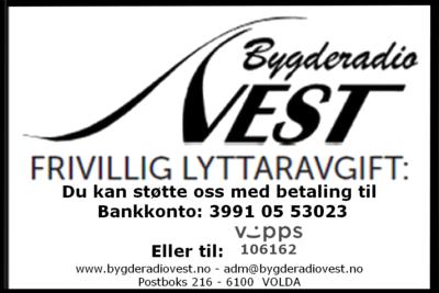 Frivillig Lyttaravgift