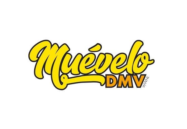 Muevelo DMV Store
