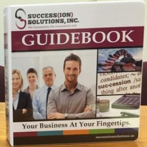 Self-directed Biz in a Box Guidebook