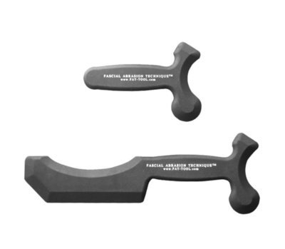 FAT-Tool Professional Series Set