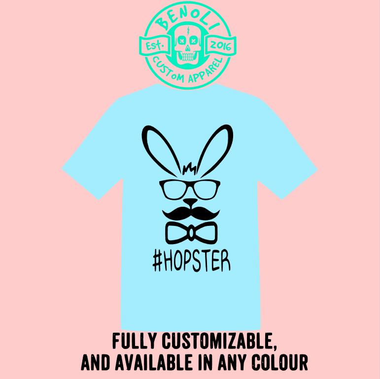 #hopster