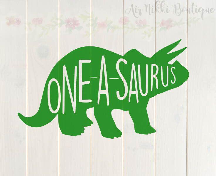 Oneasaurus Shirt