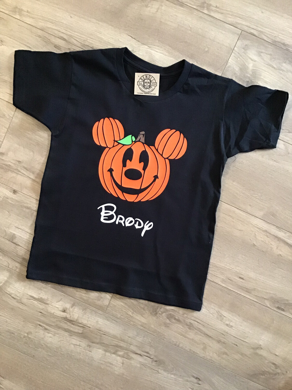- Halloween Ears