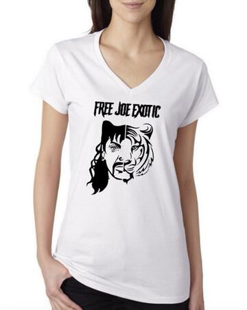 Free Joe Exotic