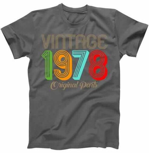 Vintage 19XX