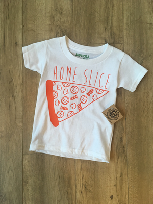 Home Slice