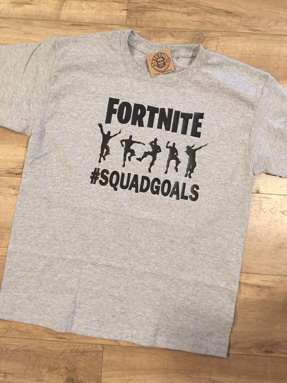 #squadgoals - dance emojis