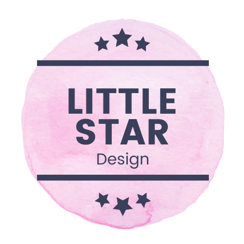 Little Star Design