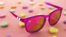 Blenders Pink LLoyd