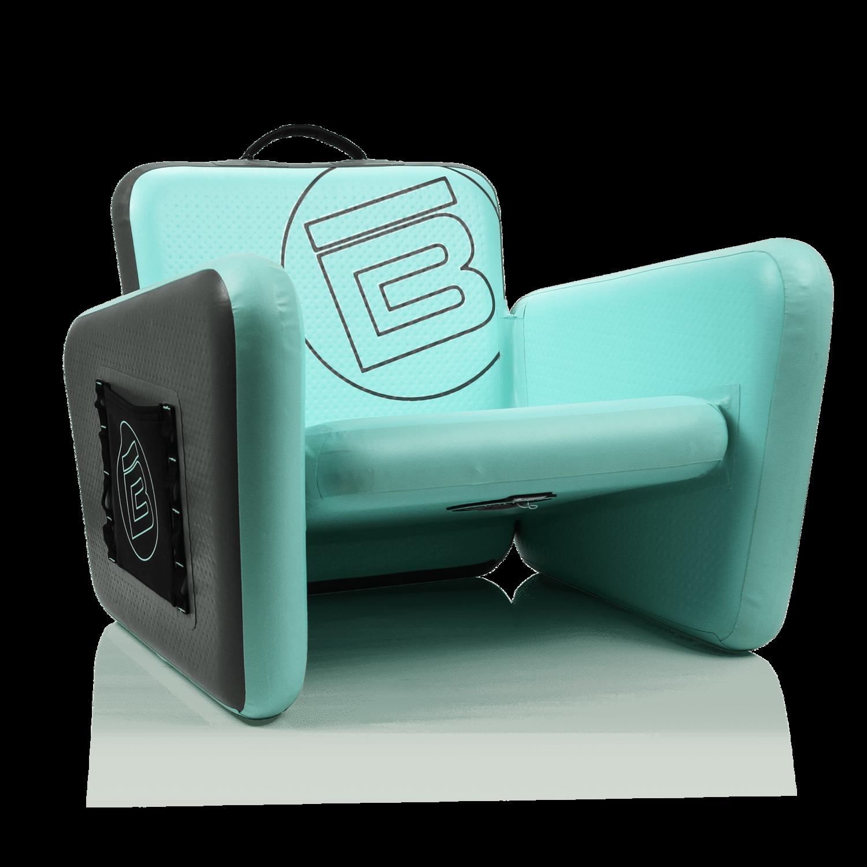 Bote Aero Chair XL
