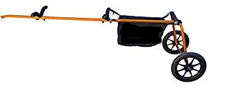 Appoutga Bicycle Kayak / SUP Cart