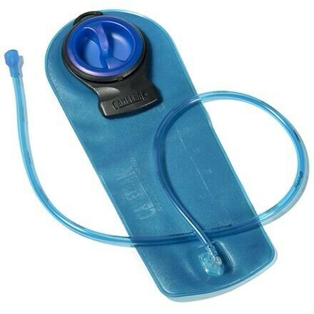 Yukon Outfitters Hydration Storage Bag