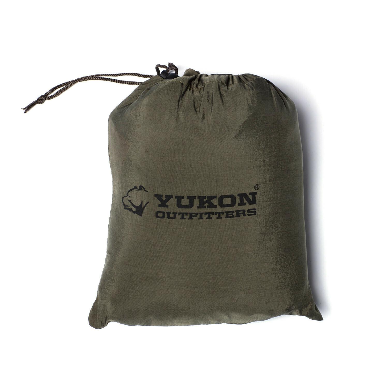 Yukon Outfitters Mosquito Hammocks