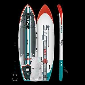 Bote 11 Ft 6 In Hd Aero Full Trax  **** NO SHIPPING STORE PICKUP ONLY ********