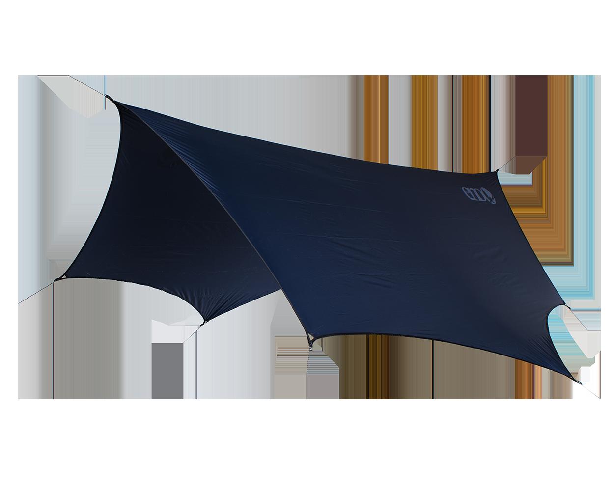Eno DryFly™ Rain Tarp Navy
