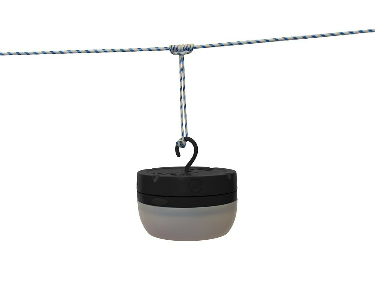 Eno Moonshine Lantern Black