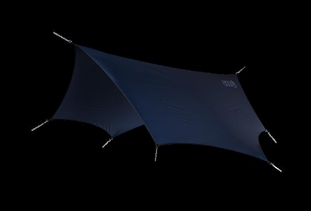 Eno Dry Fly Rain Fly Navy