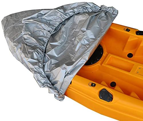 Appoutga Kayak Covers  9 foot
