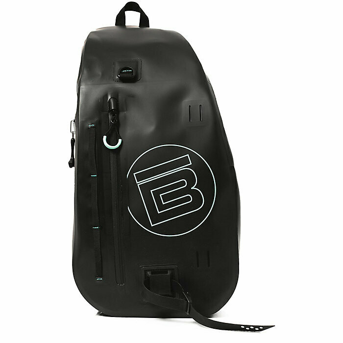 Bote Highwater Sling Pack