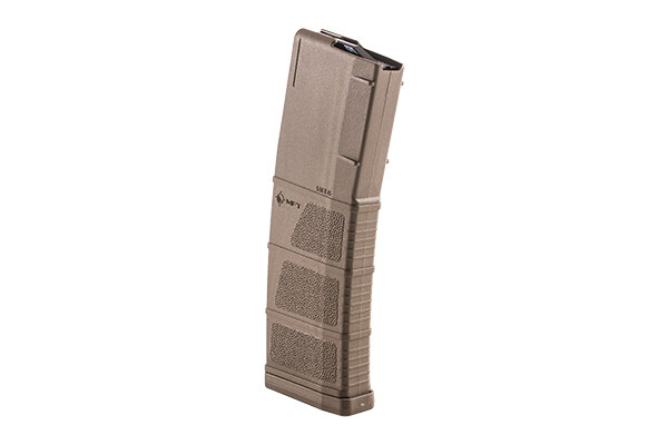 Mission First 30 Round Mag FDE