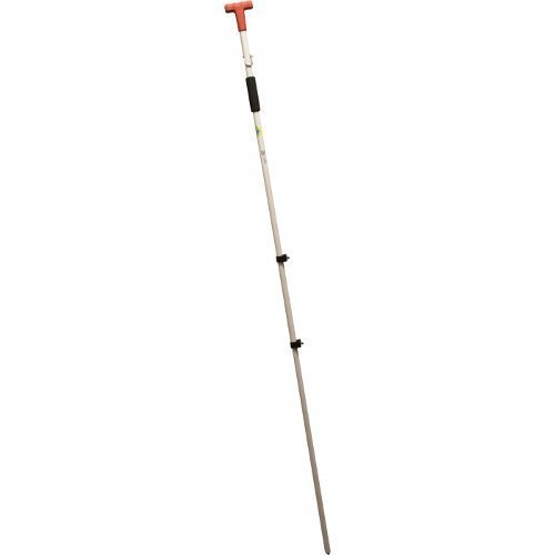 Yak Stick Mud Anchor Pole