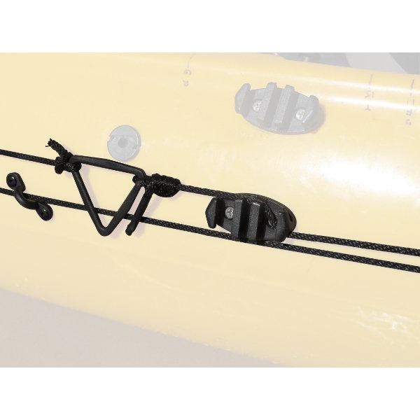 Yak Gear Deluxe Anchor Trolley