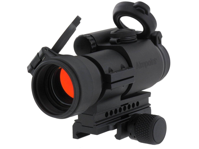 Aimpoint-Patrol-Rifle-Optic