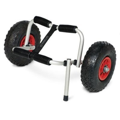 Appalachian Outfitters Kayak Cart