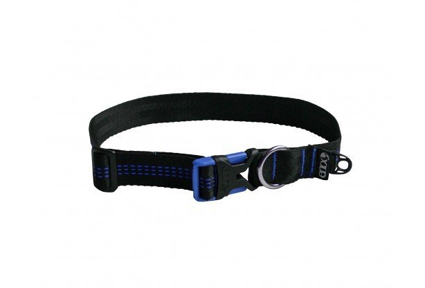 Eno Pet Collar