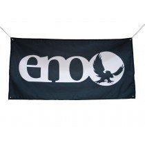 ENO Nation Banner