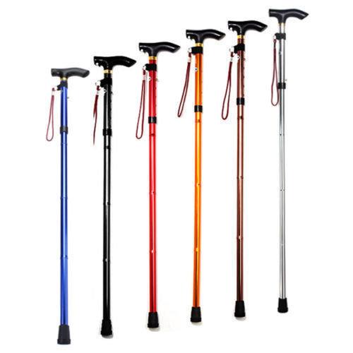 Appoutga-walking-sticks-cane-style-handle-color-04