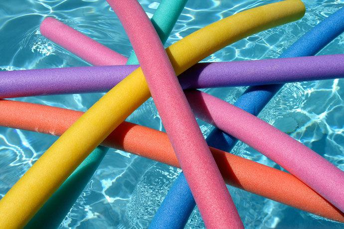 Appoutga-pool-and-lake-noodles-multicolor