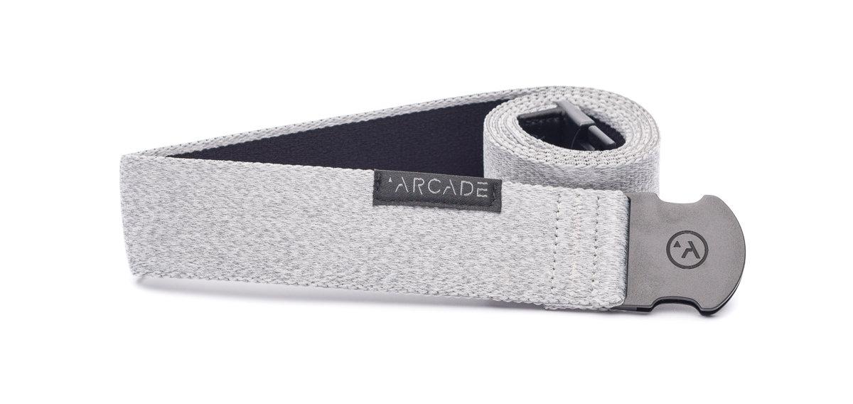 arcade-foundation-belt-style-1300-03-heather-grey