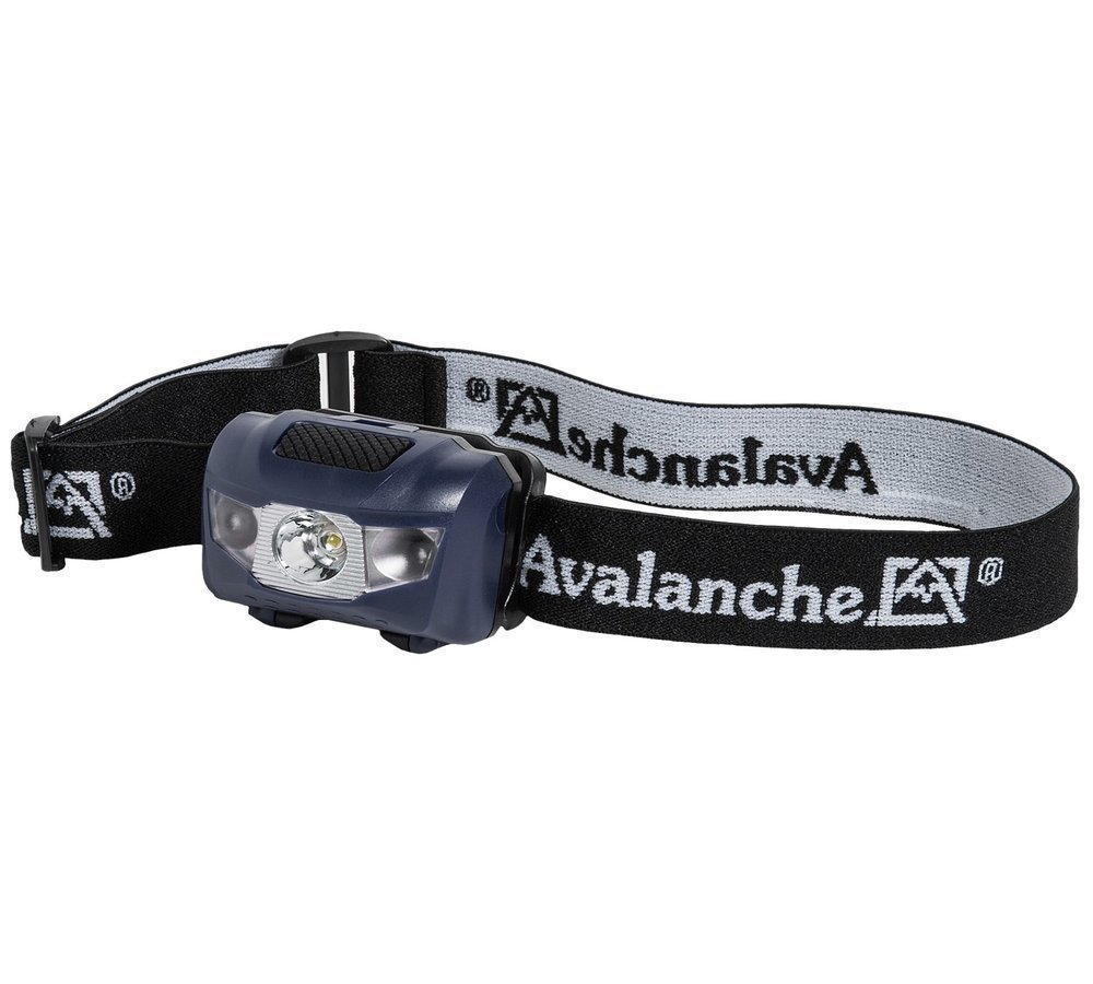 avalanche-ultra-bright-60-lumens-3-led-headlamp