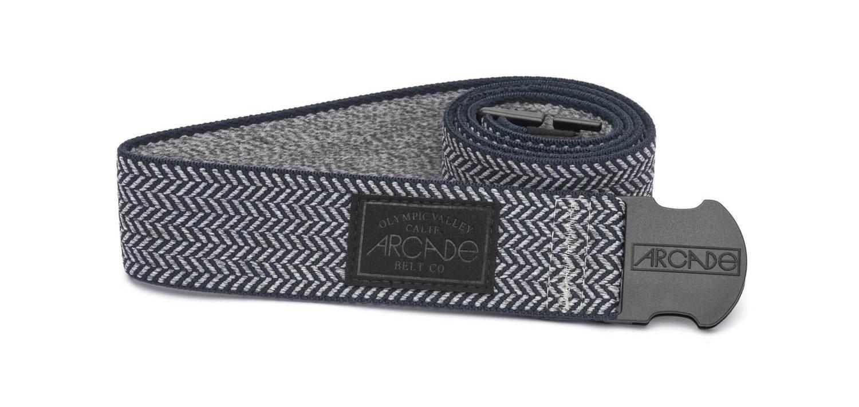 arcade-hemingway-belt-style-1222-37-navy-grey