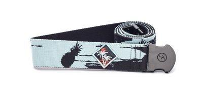 Arcade Belts The Hideaway Blk/marine