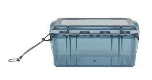 Outdoor Products Large Watertight Dry Box,